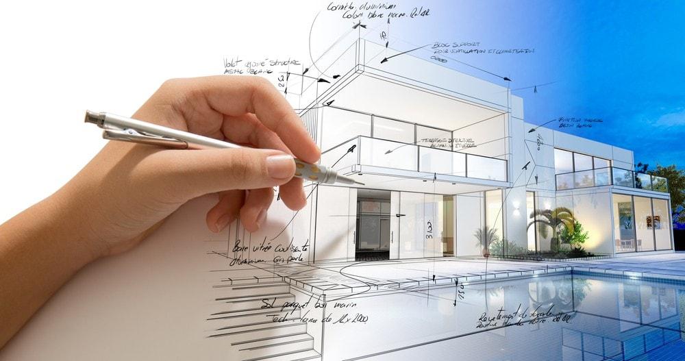 בונים בית